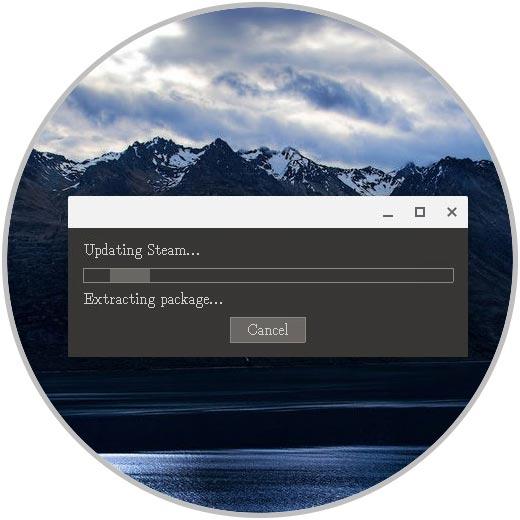 install-Steam-on-Chromebook-19.jpg