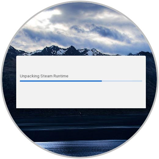 install-Steam-on-Chromebook-20.jpg