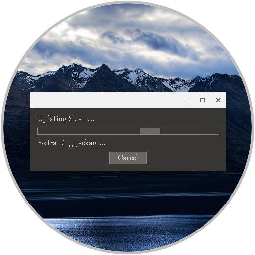 install-Steam-on-Chromebook-21.jpg