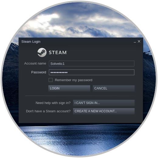 install-Steam-on-Chromebook-23.jpg