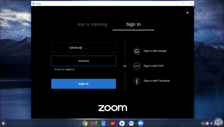 install-Zoom-on-Chromebook-7.png