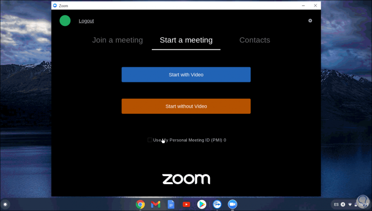 install-Zoom-on-Chromebook-8.png