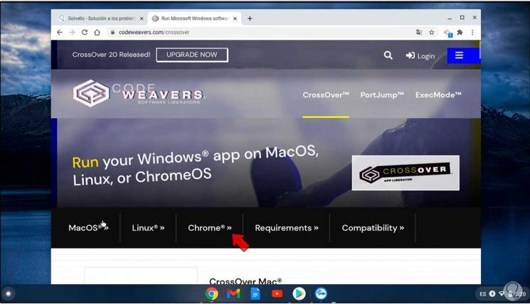 4-Install-Crossover-on-Chromebook.jpg