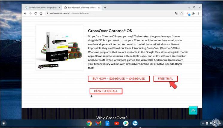 5 Installieren Sie Crossover auf Chromebook.jpg