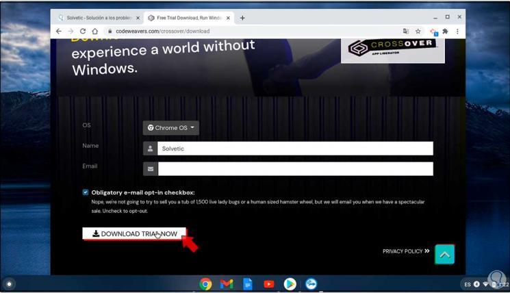 7-Install-Crossover-on-Chromebook.jpg