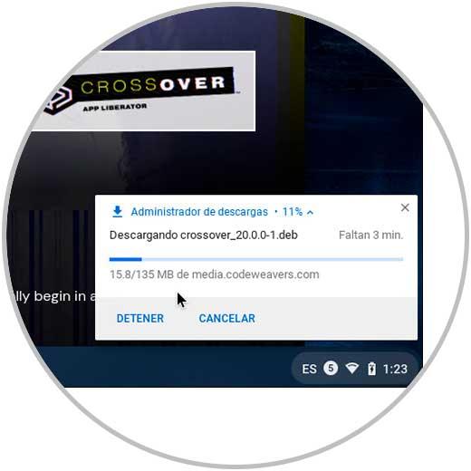 9-Install-Crossover-on-Chromebook.jpg