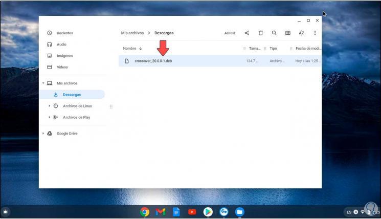 10-Install-Crossover-on-Chromebook.jpg