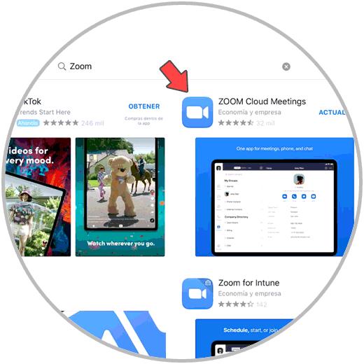 update-Zoom-on-iPad-3.png