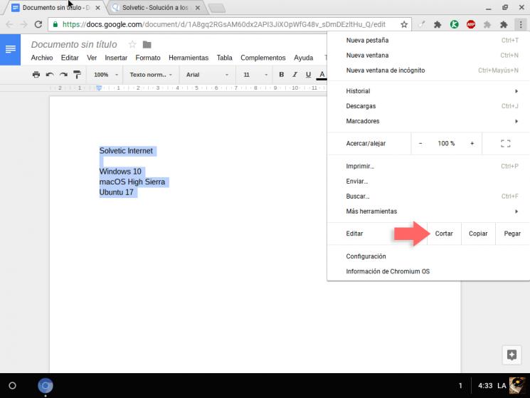 Kopieren-Einfügen-Chromebook-1.png