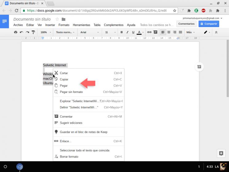 Kopieren-Einfügen-Chromebook-2.png