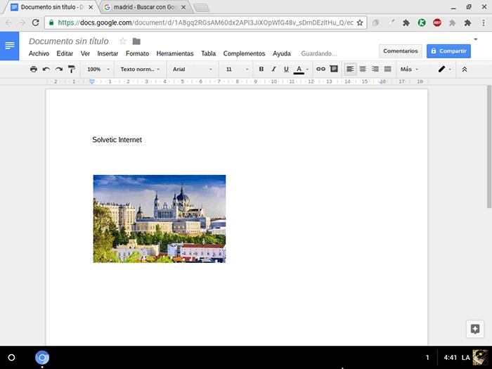 Kopieren-Einfügen-Chromebook-5.png