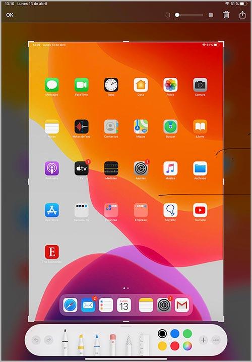 Take-Screenshot-iPad-Pro-2020-2.jpg