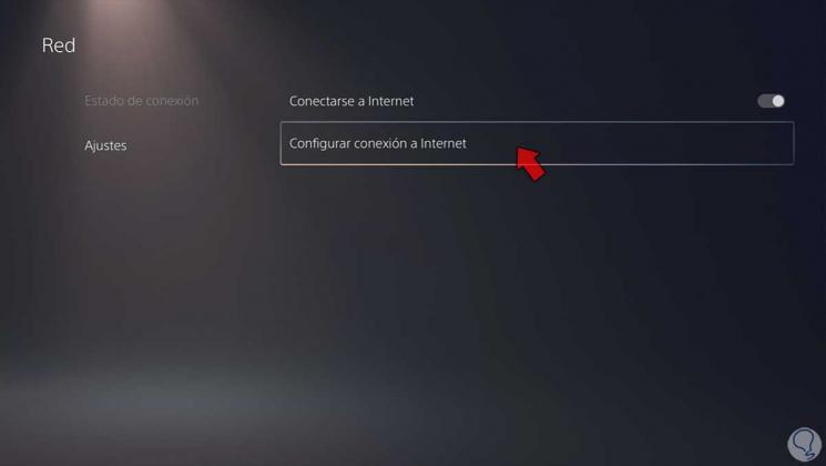 6-How-to-Put-statische-IP-oder-feste-IP-in-PS5.jpg