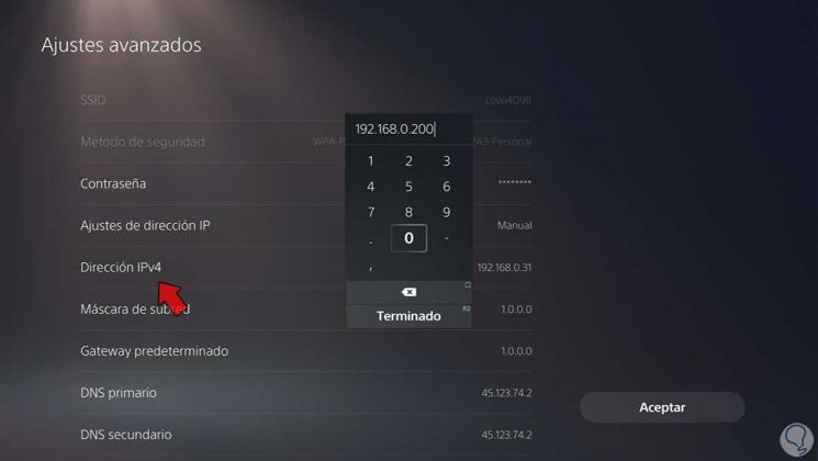 9-How-to-Put-statische-IP-oder-feste-IP-auf-PS5.jpg